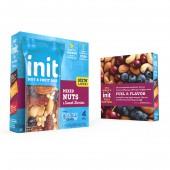 Init Fruit & Nut Bar
