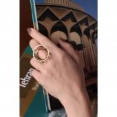 Golden A Design Award Winner For Jewelry Eyewear And Watch Category In 2018 Somayeh Kianpour Kia Gallery