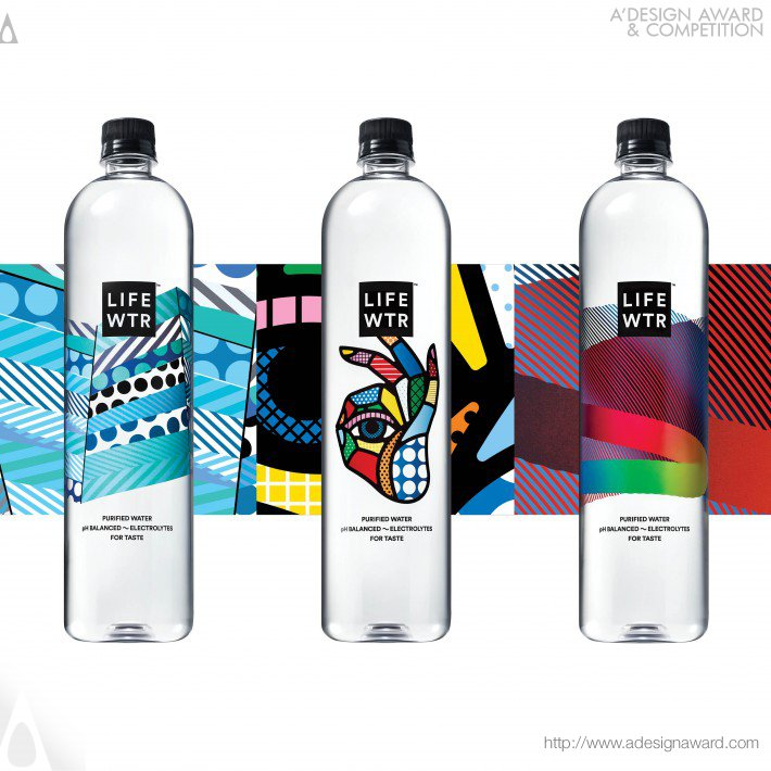 lifewtr-series-1-by-pepsico-design-amp-innovation