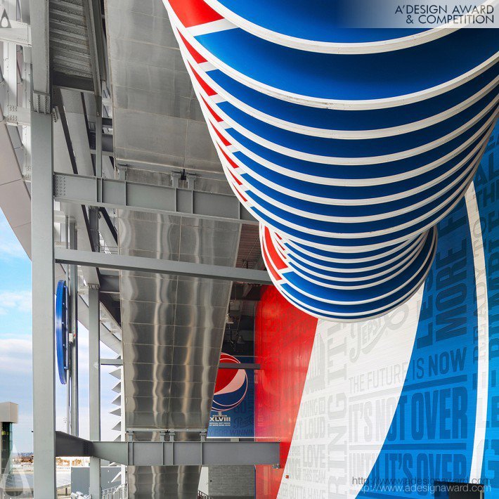 pepsi-metlife-stadium-by-pepsico-design-and-innovation-1