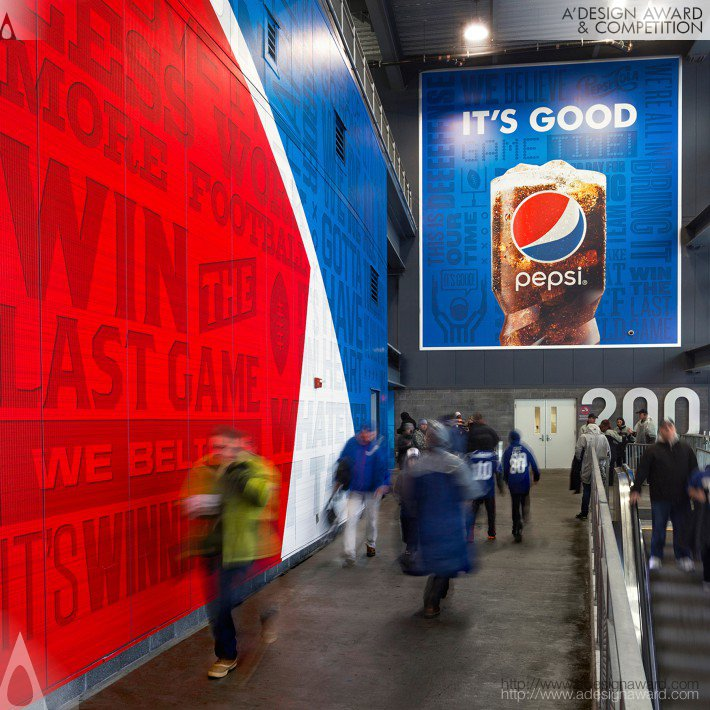 pepsi-metlife-stadium-by-pepsico-design-and-innovation-3