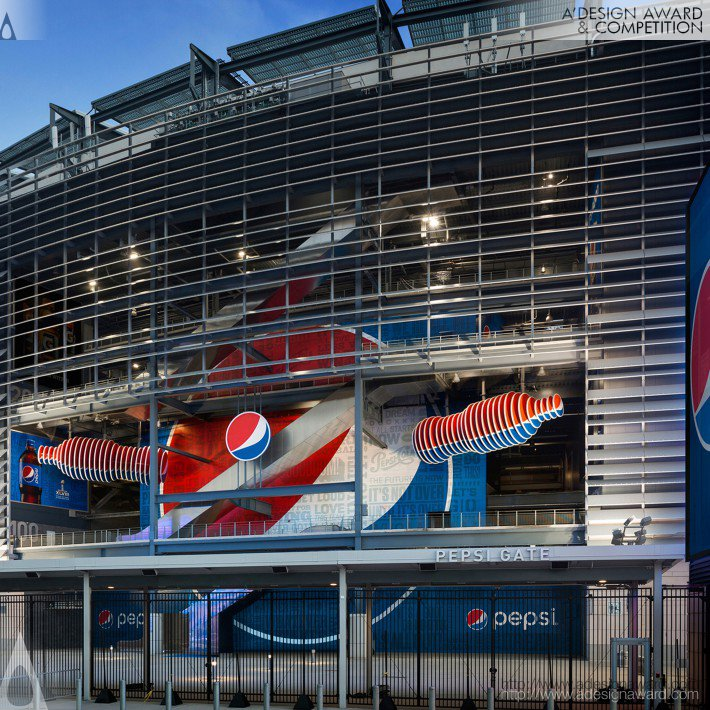 pepsi-metlife-stadium-by-pepsico-design-and-innovation