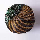 """emerald""-Project Asia Metamorphosis"