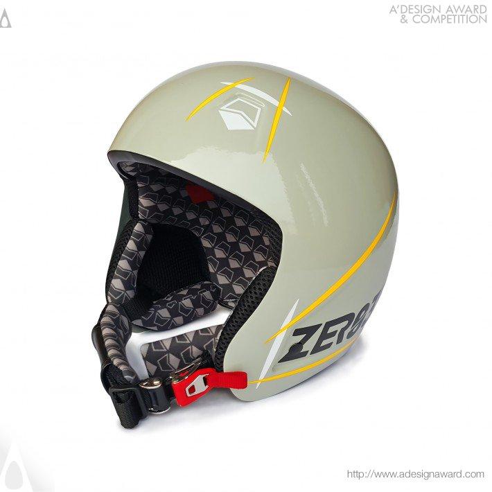Z2 and Z3 (Snow Helmets Design)