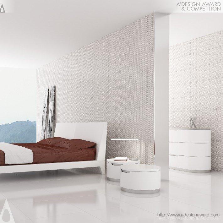 Inci (Ceramic Design)