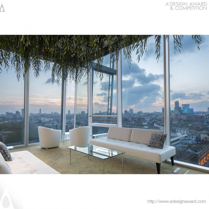 Dods by Woodalls Design