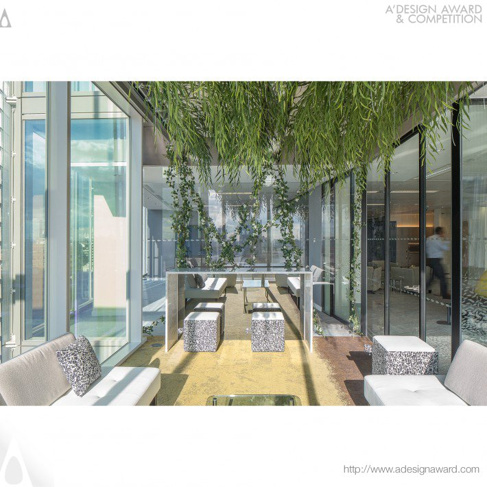 Interior Design by Woodalls Design