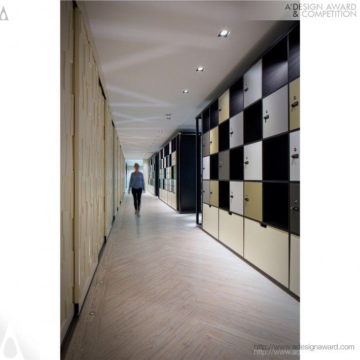 Woodalls Design Interior Design
