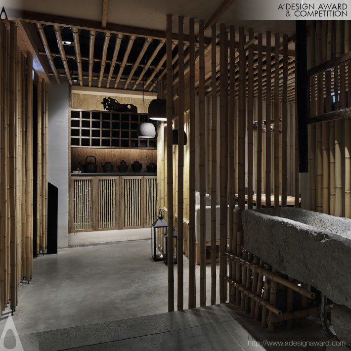 nanjing-bamboo-themed-restaurant-by-pan-ran-3