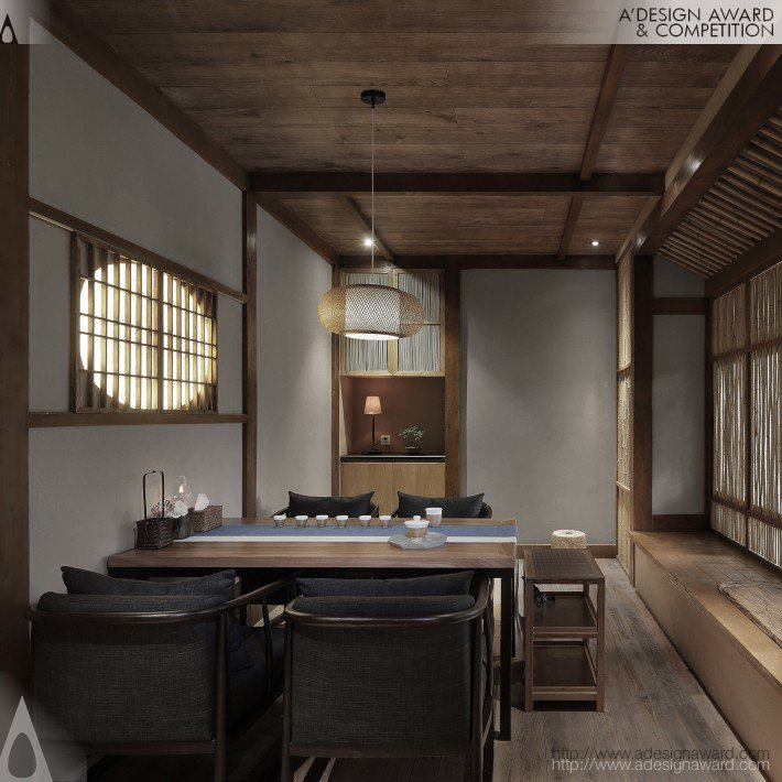 nanjing-bamboo-themed-restaurant-by-pan-ran-4