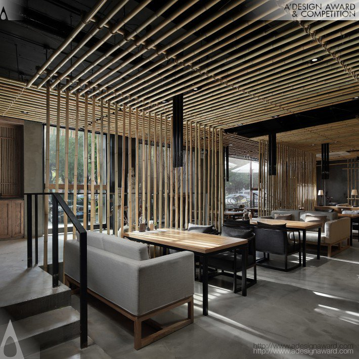 nanjing-bamboo-themed-restaurant-by-pan-ran
