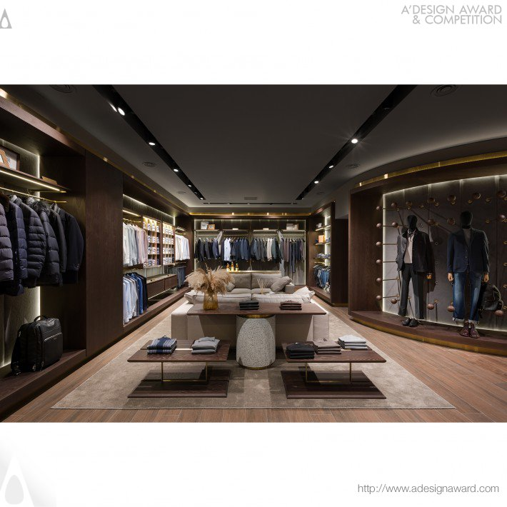 formal-wear-department-by-bezmirno-architects-1