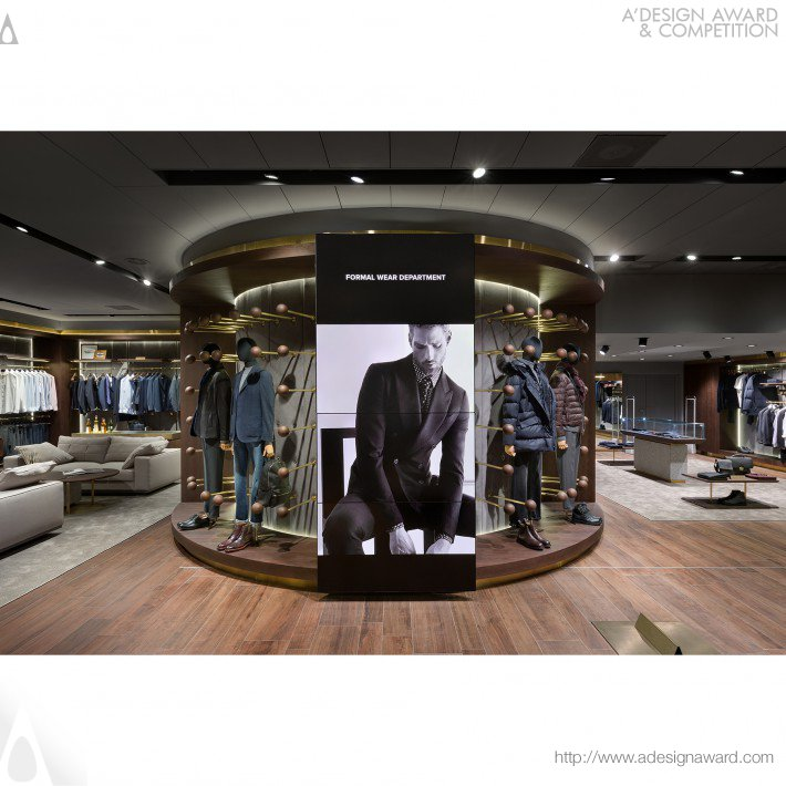formal-wear-department-by-bezmirno-architects-2