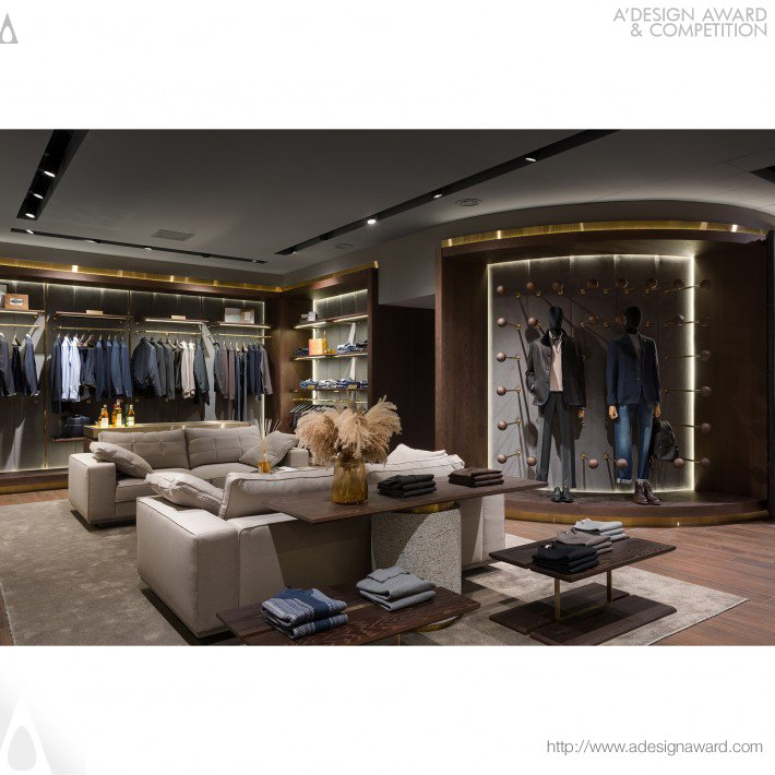 formal-wear-department-by-bezmirno-architects-3