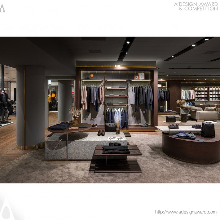 formal-wear-department-by-bezmirno-architects-4