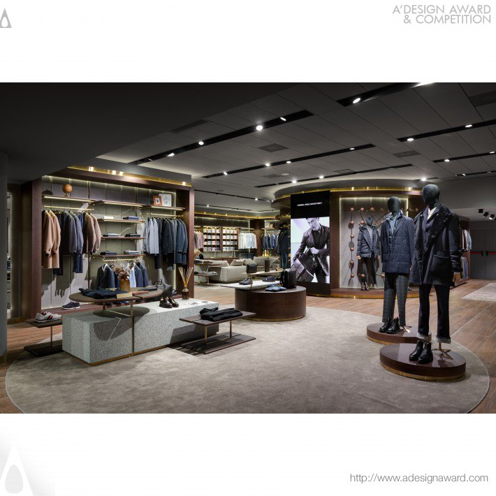 formal-wear-department-by-bezmirno-architects