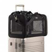 The Pet Carrier