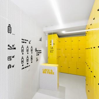 Modern Urban Interior Oscargilaberte Com