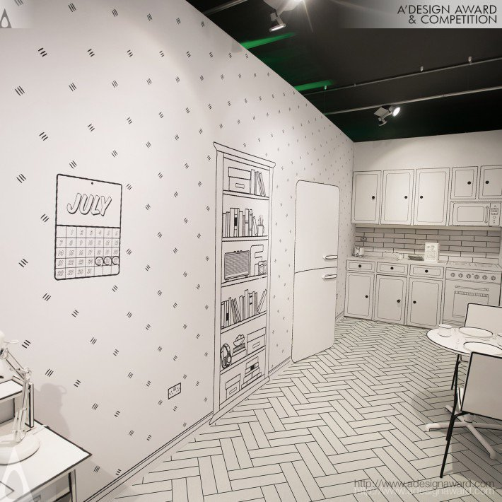 fido-dido-house-by-7up-free-by-pepsico-design-and-innovation-2