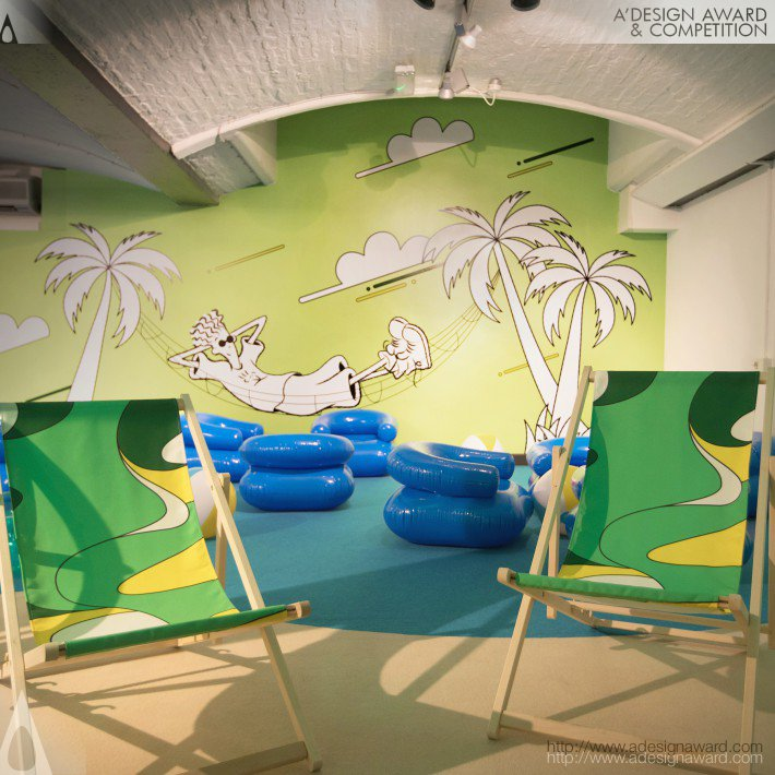 fido-dido-house-by-7up-free-by-pepsico-design-and-innovation-4