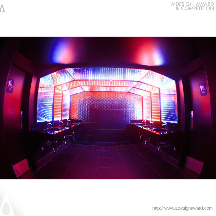 temple-nightclub-by-mitra-gholami-1