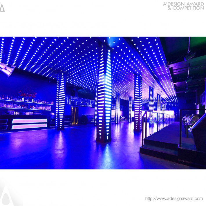 temple-nightclub-by-mitra-gholami-2