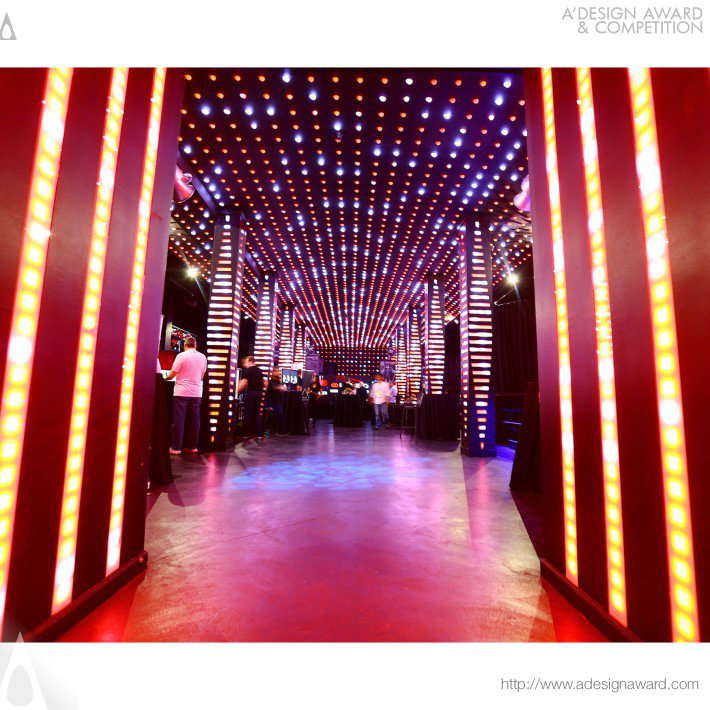 temple-nightclub-by-mitra-gholami-3