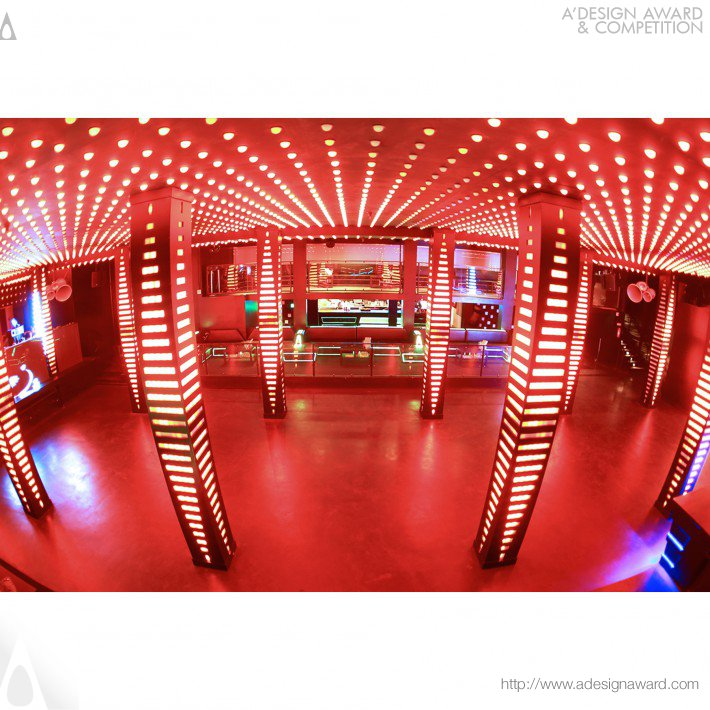 temple-nightclub-by-mitra-gholami-4