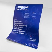 Artificial Realities
