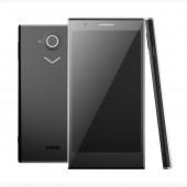 Shadow Smart Phone