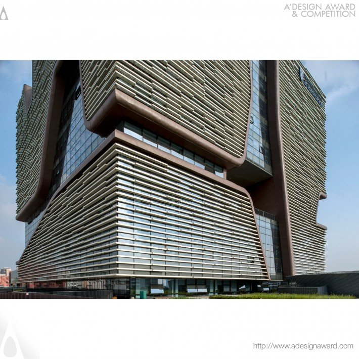 xian-jiaotong-liverpool-university-by-andrew-bromberg-at-aedas--3