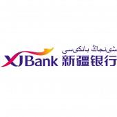 Xj Bank