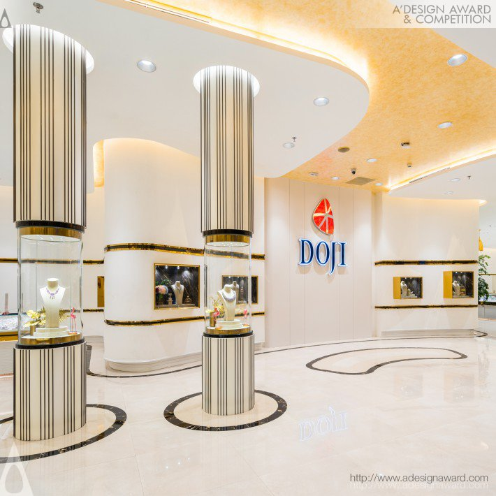 doji-tower-interior-by-do-minh-phu-1