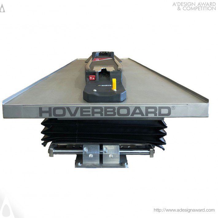 hoverboard-inbase-by-gerhard-maier---hoverboard-gmbh-1