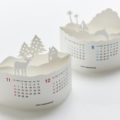 Arc Calendar