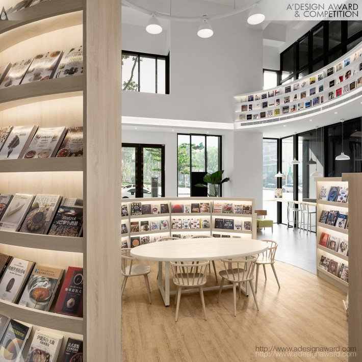 ep-books-taichung-by-design-director-cheng-hui-hsin-1