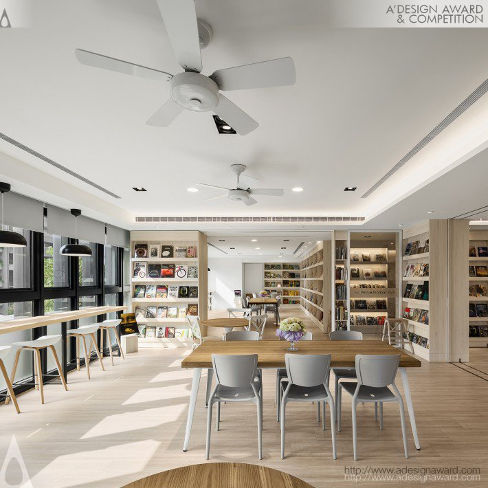 ep-books-taichung-by-design-director-cheng-hui-hsin-2