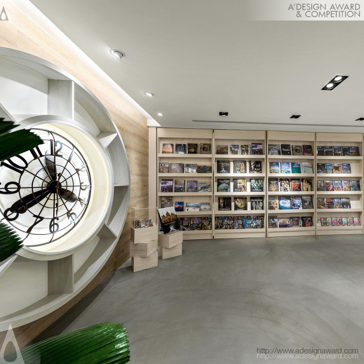 ep-books-taichung-by-design-director-cheng-hui-hsin-3