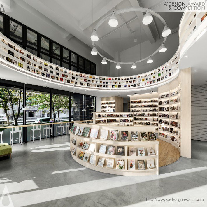 ep-books-taichung-by-design-director-cheng-hui-hsin