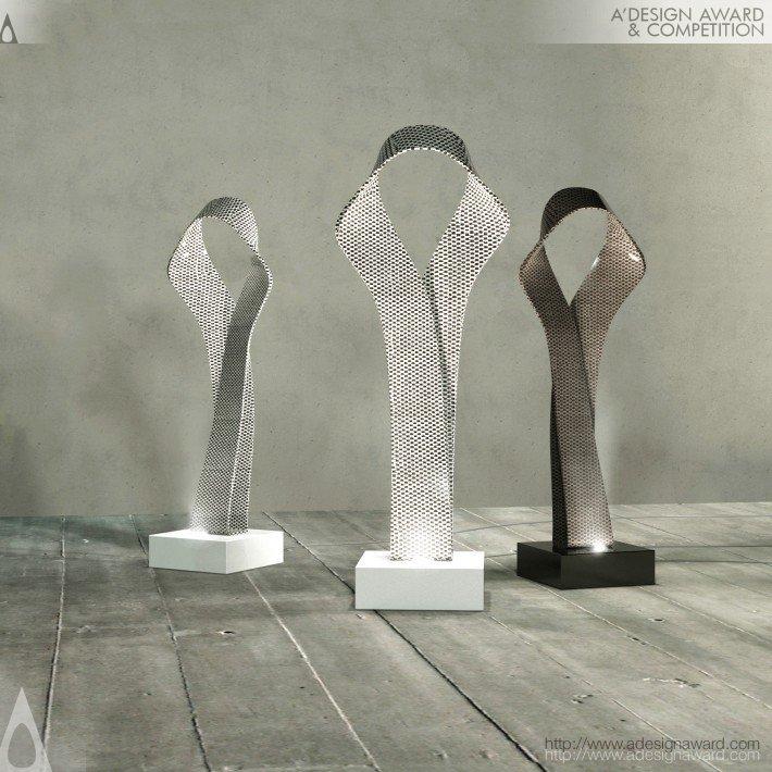 Cobra (Lighting Design)