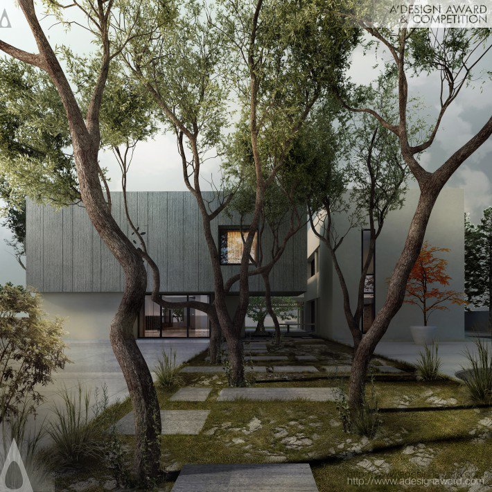 house-of-the-tree-by-morph-x-design-studio
