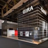 Gira Light & Building