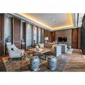 Ritz Condominium