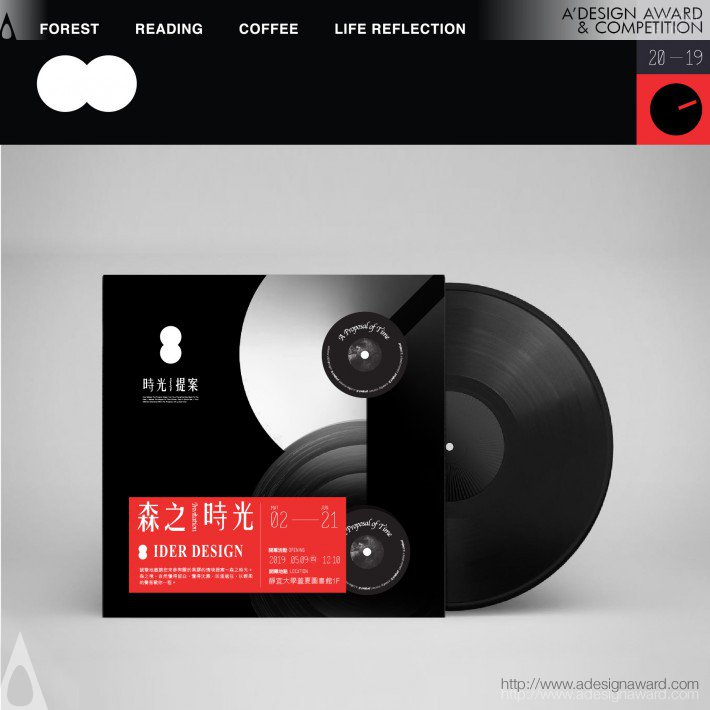 a-proposal-of-time-by-i039der-branding-design-1