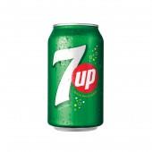 7up Global Vis Redesign
