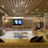 Luxury Indeeah Redefined