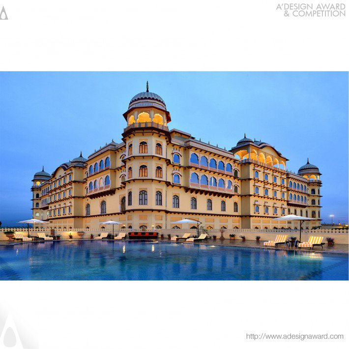 noor-mahal-by-ozone-designs-1
