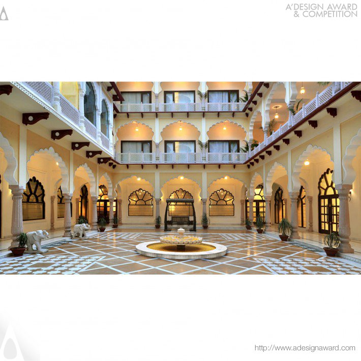 noor-mahal-by-ozone-designs-3