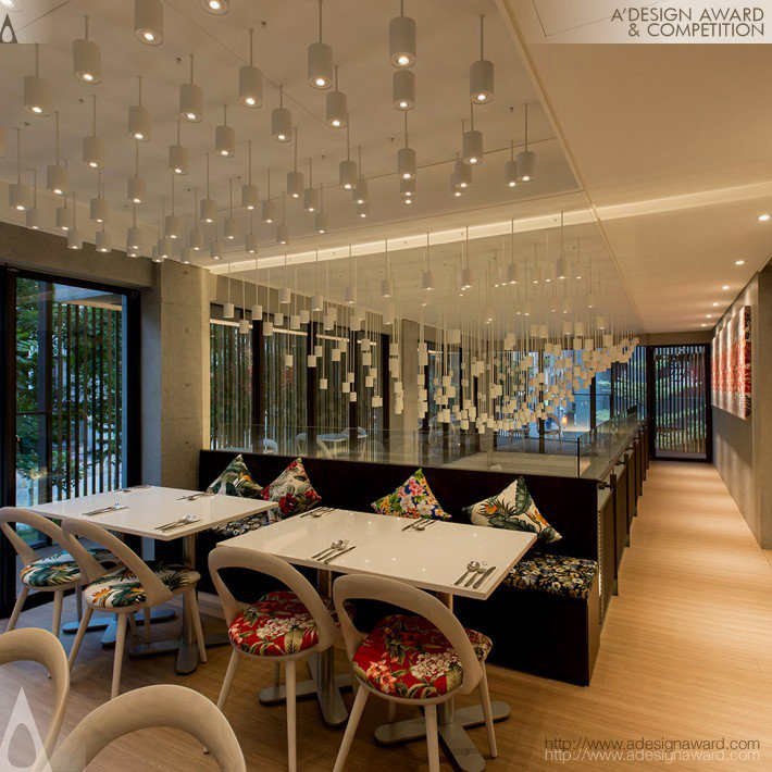 moena-cafe-taipei-by-kevin-chang-lab-modus-2