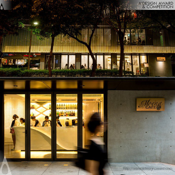 moena-cafe-taipei-by-kevin-chang-lab-modus